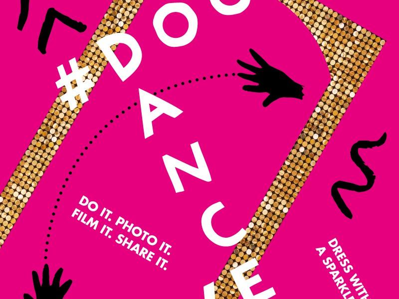 Door Dance Wave