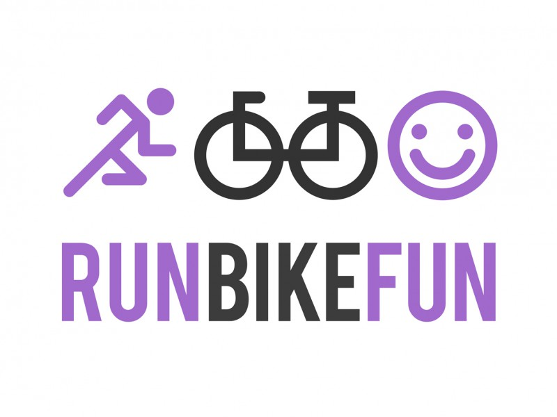 Run Bike Fun